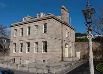 Thumbnail Office to let in Royal William Yard, Plymouth