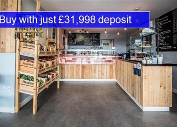 Thumbnail Leisure/hospitality for sale in Chamberlayne Road, Bury St. Edmunds