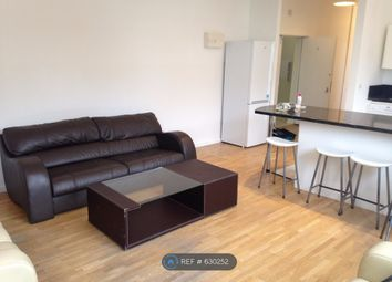 Thumbnail 4 bed semi-detached house to rent in Maun House, London
