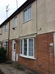 Thumbnail 2 bed property to rent in Cumbrian Way, Peterlee