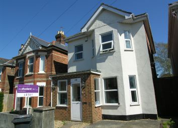 Thumbnail 6 bed property to rent in Sedgley Road, Winton, Bournemouth