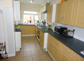 5 bed property to rent in Llanishen Street, Heath, Cardiff CF14