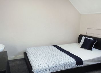A Larger Local Choice Of Flats To Rent In Hull Homes24 Co Uk
