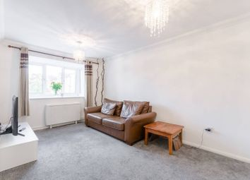 Thumbnail 1 bed flat for sale in Express Drive, Goodmayes