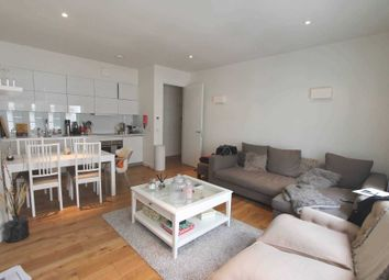 Thumbnail 2 bedroom flat to rent in Chancery Lane, London