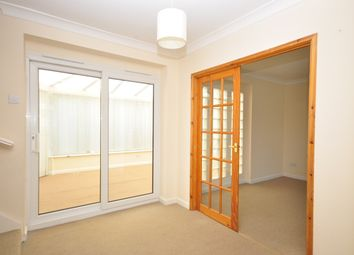 Thumbnail 3 bed semi-detached house to rent in Langstone Walk, Gosport