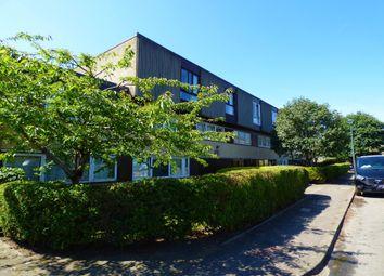 Thumbnail 2 bedroom flat to rent in Comiston Drive, Morningside, Edinburgh