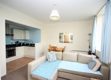 Thumbnail 2 bed flat for sale in Durrant Court, Chelmsford