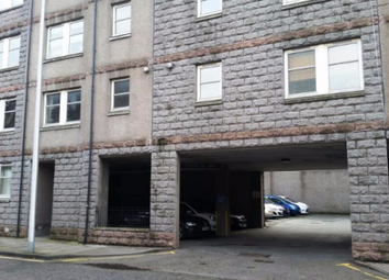 Thumbnail 2 bed flat to rent in Huntly Street, City Centre, Aberdeen, 1Tf