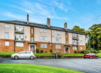 1 bed flat for sale in Willowfield Crescent, Halifax HX2