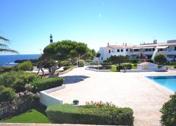 Thumbnail 2 bed apartment for sale in Cap Dartruix, Ciutadella De Menorca, Illes Balears, Spain