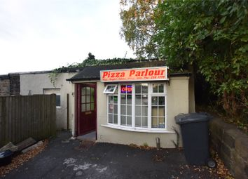 Thumbnail Restaurant/cafe for sale in Canada Road, Rawdon, Leeds, West Yorkshire
