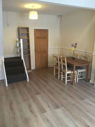 Thumbnail 2 bedroom terraced house to rent in Wendell Street, Liverpool
