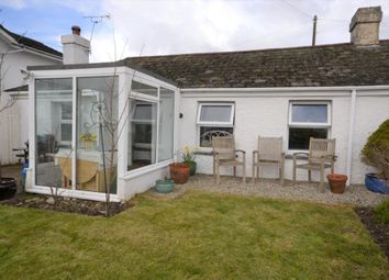 Thumbnail 2 bed semi-detached bungalow for sale in St. Anns Chapel, Gunnislake, Cornwall
