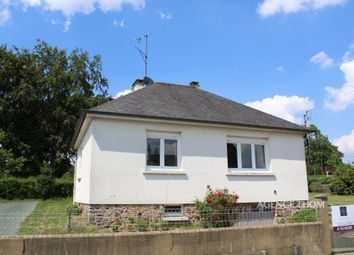 Thumbnail 2 bed property for sale in Courcite, 53700, France