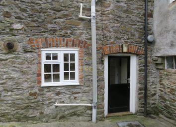 Thumbnail Studio to rent in Underwood Road, Plympton, Plymouth