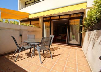 Thumbnail 4 bed town house for sale in Avda Augusta, Javea-Xabia, Spain