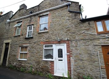 Thumbnail Room to rent in Old Street, Clevedon