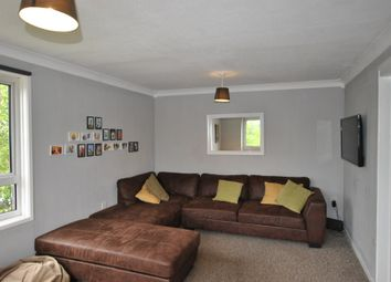 Thumbnail Flat to rent in Sycamore Feld, Sumners, Harlow, Essex
