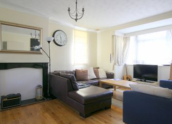 Thumbnail 3 bed semi-detached house to rent in Buttermere Drive, Putney