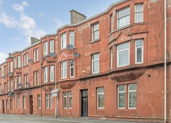 1 bed flat for sale in Gateside Street, Largs, North Ayrshire, Scotland KA30
