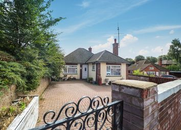 2 bed detached bungalow for sale in Bourne Road, Colchester CO2