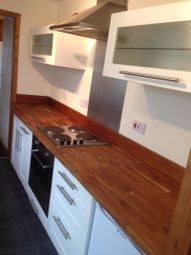 Thumbnail 2 bed terraced house for sale in New Road, Troon, Camborne