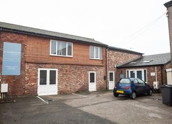 Thumbnail Office to let in 15B & 15c The Old Barn, Church Road, Banks, Southport