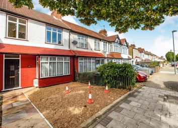 Thumbnail 3 bed terraced house for sale in Ravenscroft Road, Beckenham, .