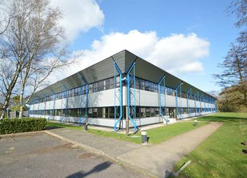 Thumbnail Office to let in Suite 6D Peartree Business Centre, Wimborne