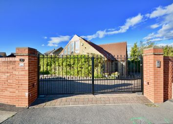 4 bed detached house for sale in Rockingham Mews, Birdwell, Barnsley S70