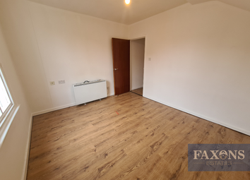 Thumbnail 1 bed flat to rent in Brook Street, Chester