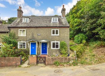 2 bed semi-detached house for sale in Carters Cottages, Redhill, Surrey RH1