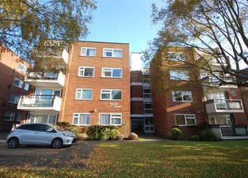 Thumbnail 1 bed flat for sale in Etchingham Park Road, Finchley, London