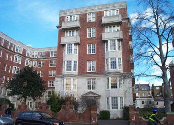 Thumbnail 1 bedroom flat to rent in Princes House, Kensington Park Road