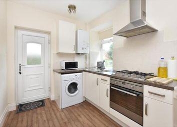 Headland Drive, Crosspool, Sheffield S10