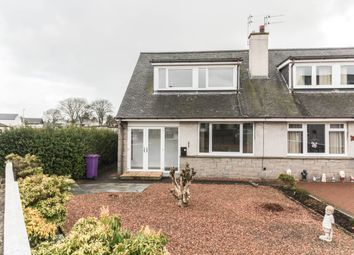 Thumbnail 2 bed semi-detached house to rent in Annfield Drive, Arbroath