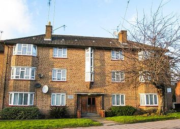 3 bed flat for sale in Longberrys, Cricklewood Lane, London NW2