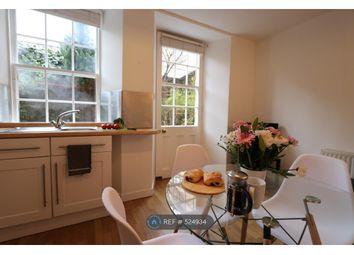 2 bed maisonette to rent in Pleasance, Edinburgh EH8