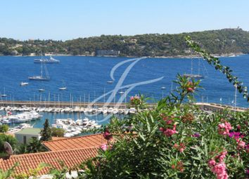 Thumbnail 4 bed property for sale in Villefranche-Sur-Mer, 06230, France