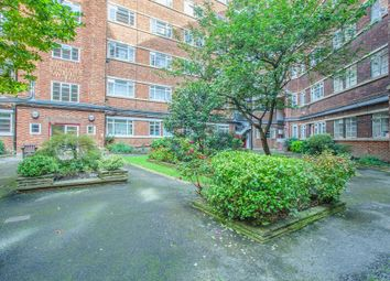Thumbnail 2 bedroom flat for sale in West Kensington Court, Edith Villas, West Kensington, London