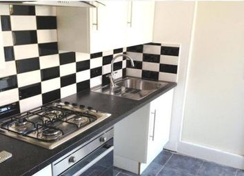 Thumbnail 3 bedroom terraced house to rent in Nursery Street, Tottenham