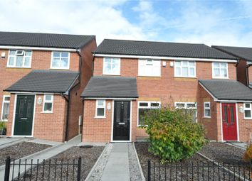 2 bed semi-detached house for sale in The Close, Bristol Road, Selly Oak, Birmingham B29