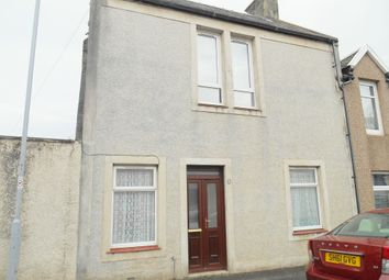 Thumbnail 2 bed terraced house for sale in Argyle Street, Stonehouse