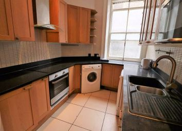 Thumbnail Terraced house to rent in Hyde Park Mansions, Cabbell Street, London