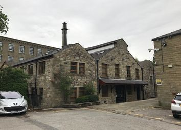Thumbnail Office to let in Hurstwood Court Business Centre, New Hall Hey Road, Rawtenstall