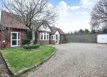 5 bed detached house for sale in Chesham, Buckinghamshire HP5
