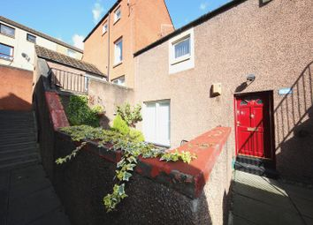 Thumbnail 2 bedroom flat for sale in St. Matthews Lane, Dundee