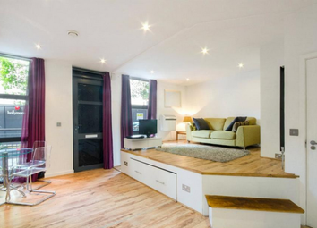 Thumbnail 1 bed flat for sale in Manilla Street, London, London