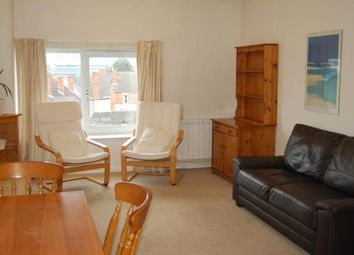 Thumbnail 2 bed flat to rent in The Old Mill, Princess Street, Lincoln